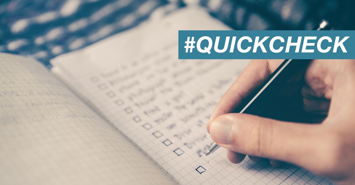 JurCase_QuickCheck_Referendariat_Sachsen
