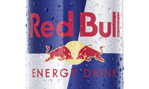 JurCase_Red-Bull_Dose_Logo_Kooperation