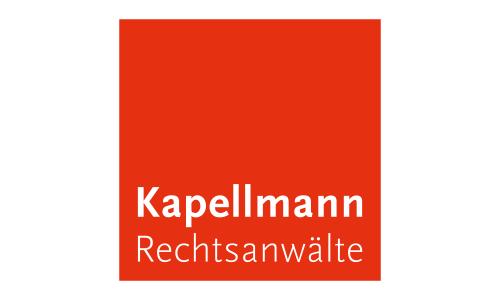 Kapellmann Rechtsanwälte