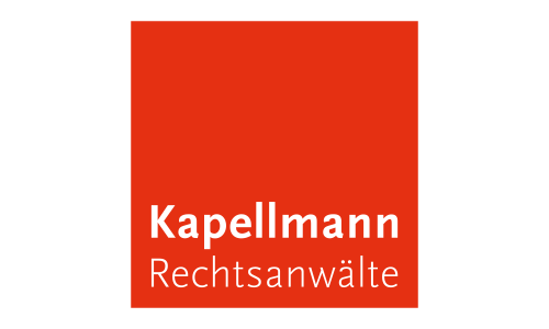 Kapellmann_Logo