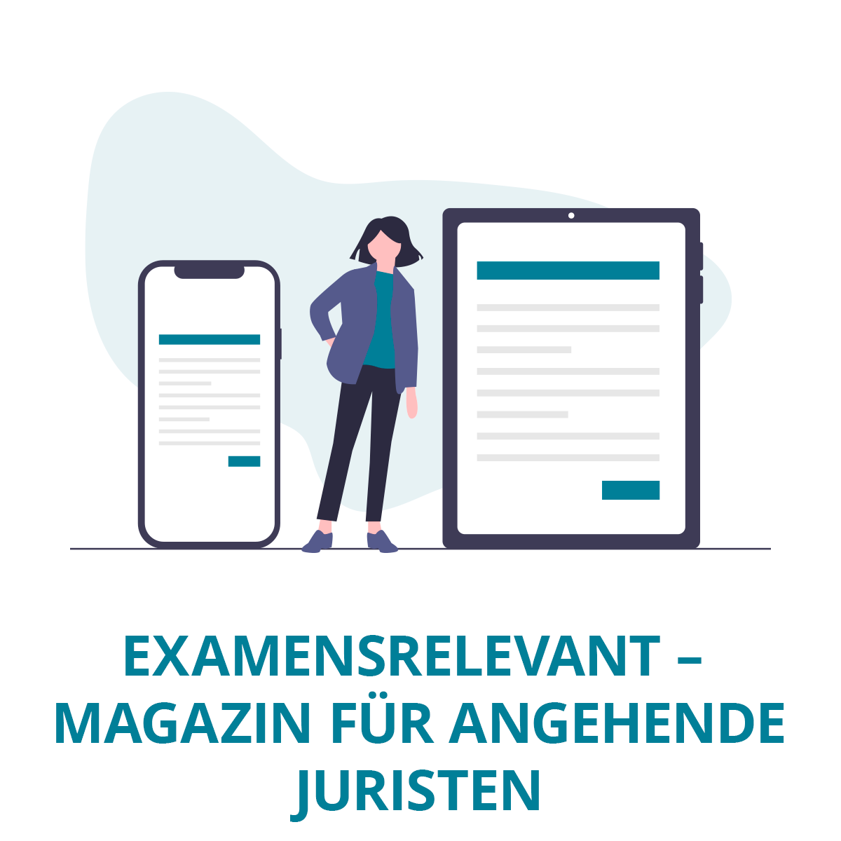 Landing-Page_Features_Magazin
