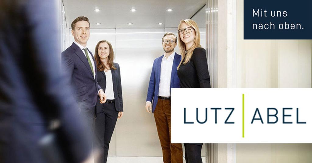 Lutz-Abel_FB