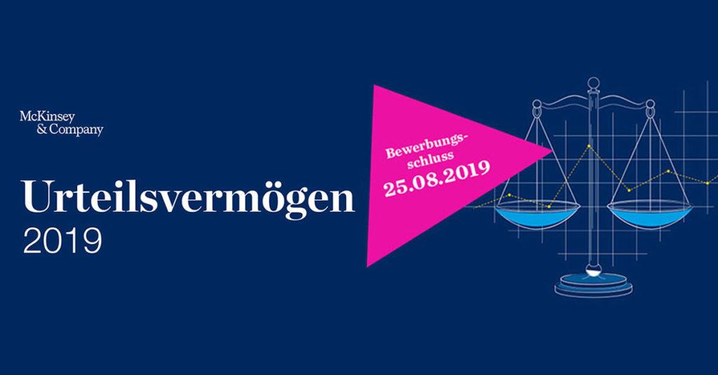 McKinsey-Company-Inc_Urteilsvermoegen-2019_FB