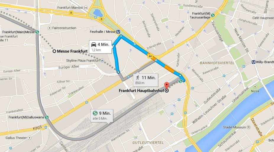 frankfurt hauptbahnhof map bnhspinecom