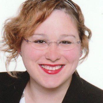 Regina Kardel
