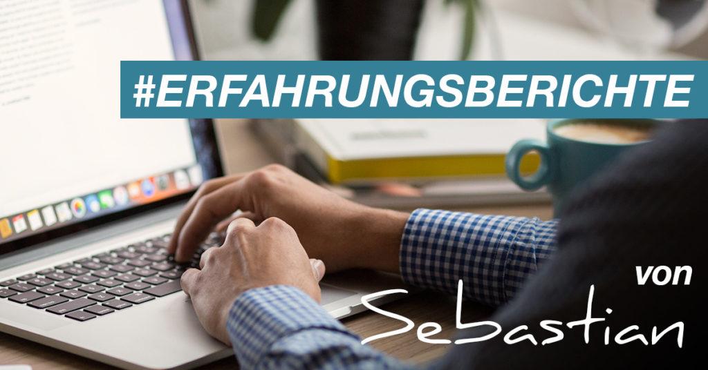 Sebastian Erfahrungsberichte zum Referendariat