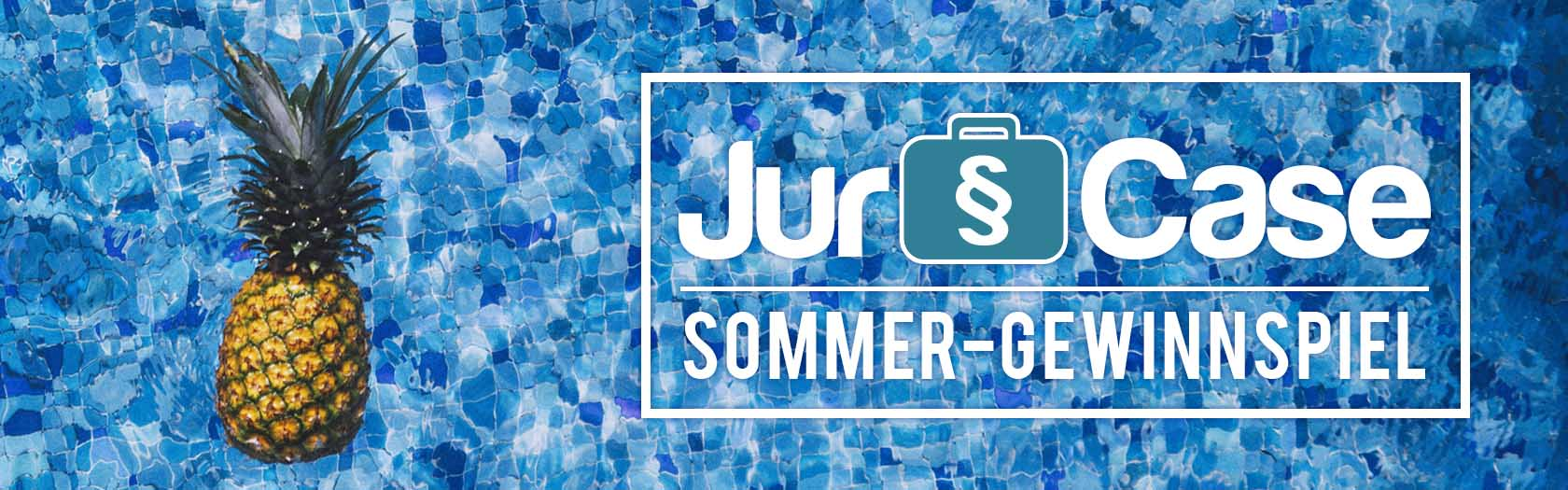 SommerGewinnspiel_HP