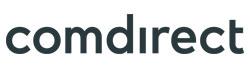 comdirect-Logo2