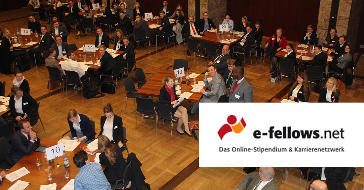 e-fellows_LL.M.-Day_Berlin_2020_FB