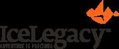icelegacy_logo