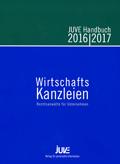 juve-handbuch-2016-2017