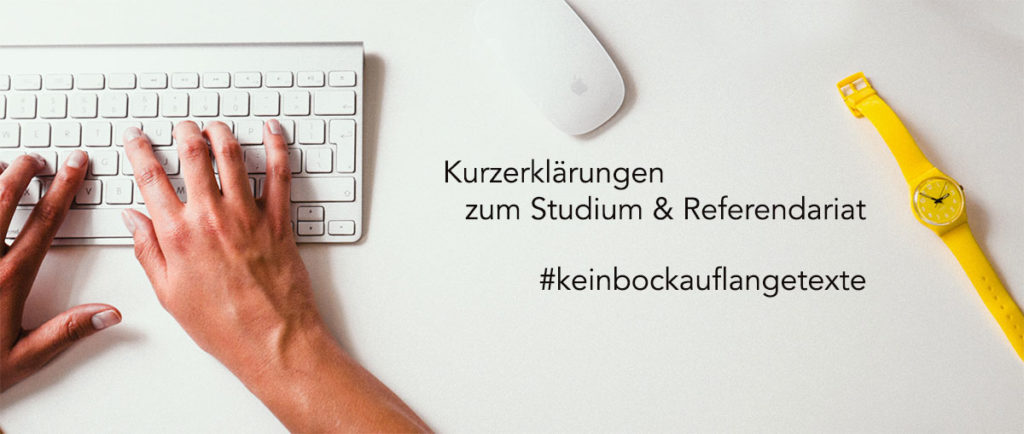 kurzerk-referendariat-studium-jurcase